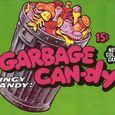Garbagecandy