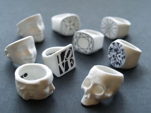 RINGcollection-1