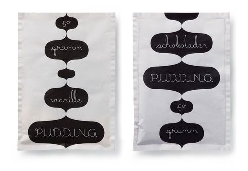 Pudding-packaging-by-Yvonne Nieweth