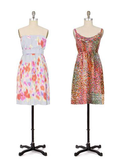 RainWashedDress_ConfettiWhirl-Anthropologie