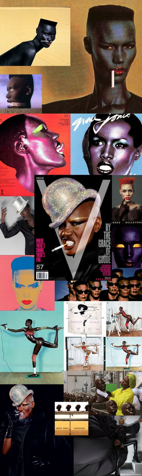 Material-Archive-Grace-Jones-09