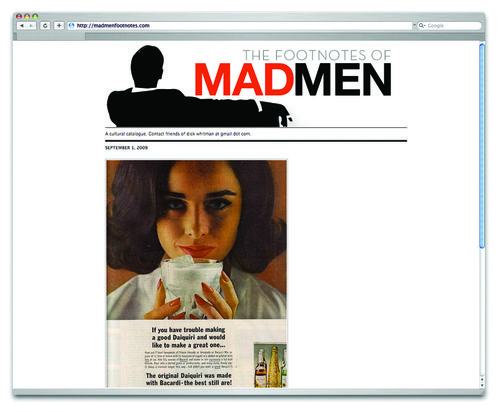 Material-Archive-Web-MadMen