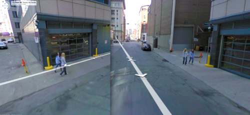 Goggle-StreetView-SP09
