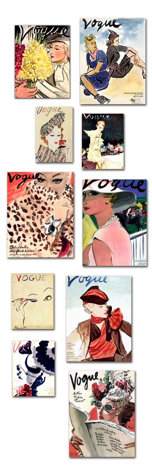 Vogue-covers2