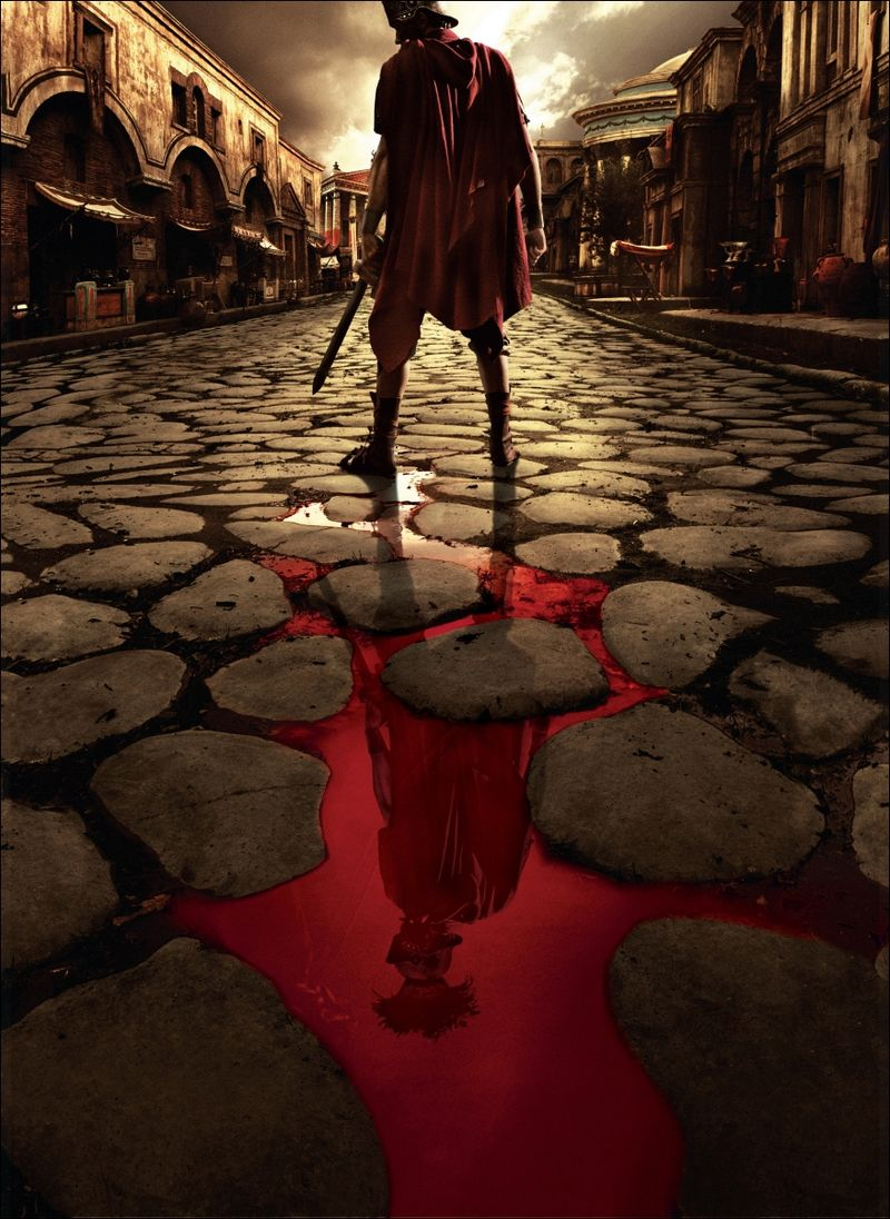 Hbo-rome-2