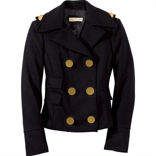 Pea_jacket_w_brass_buttons_LargerView