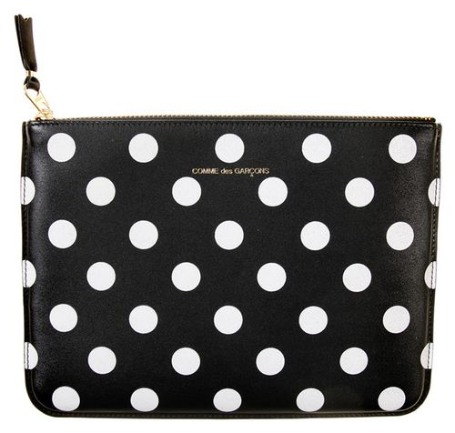 Comme-des-garcons-polka-dot-debossed-dot-wallets-6