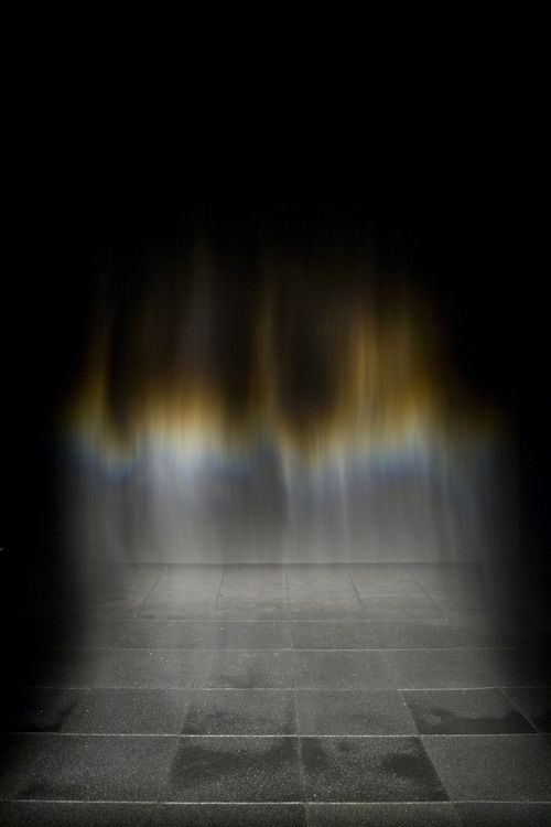 15_sfmoma_eliasson_beauty_vertical