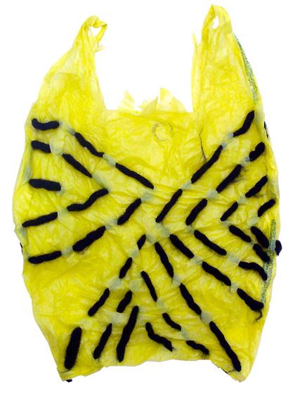 6_yellow-plastic-basket-72