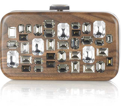 Devi-Kroell-box-clutch-crystal