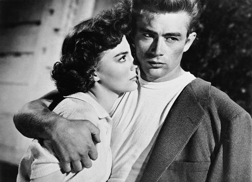 Annex - Dean, James (Rebel Without a Cause)_05