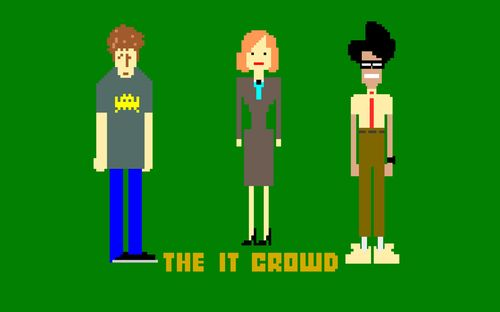 The-it-crowd-10-the-it-crowd-series-tv
