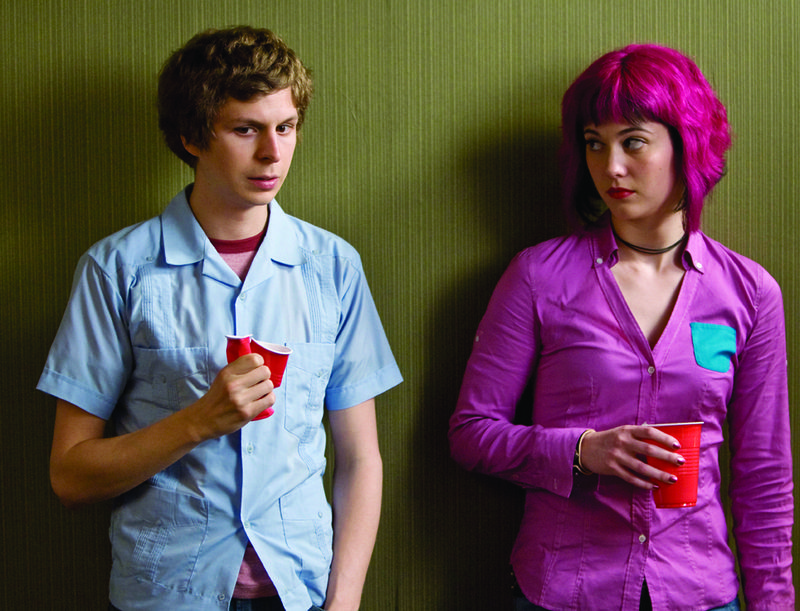 Scott-pilgrim-vs-the-world-sm