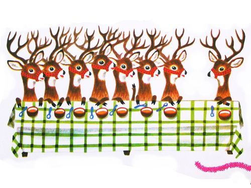2149680497_b-reindeers-from-the-animals-merry-christmas-book