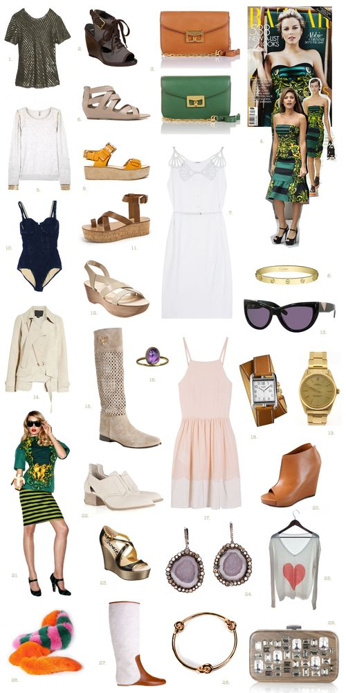 Spring2011-wishlist-numbered