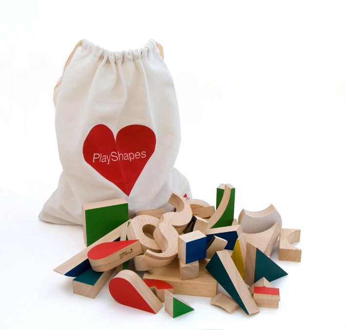 Playshapes-and-bag