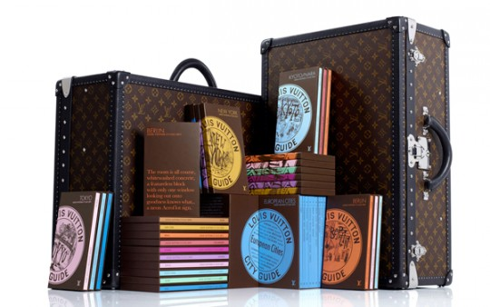 Louis-Vuitton-City-Guide-2011