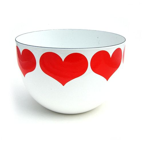 Arabia_finel_heart_bowl_1