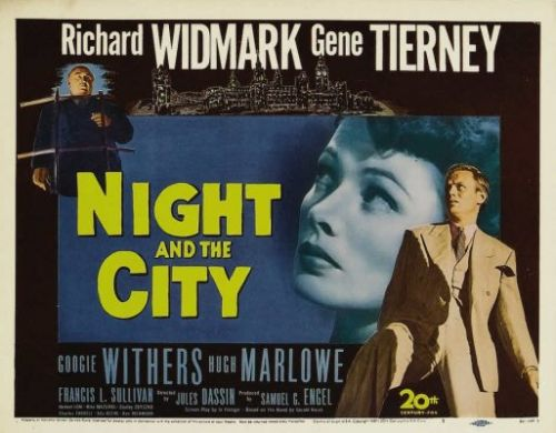 NIGHT%20AND%20THE%20CITY.preview