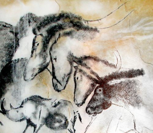 Chauvet_cave_paintings1