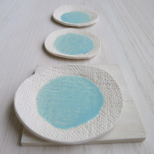 _3_Robin_s_Egg_Blue_Tiny_Plates_c.