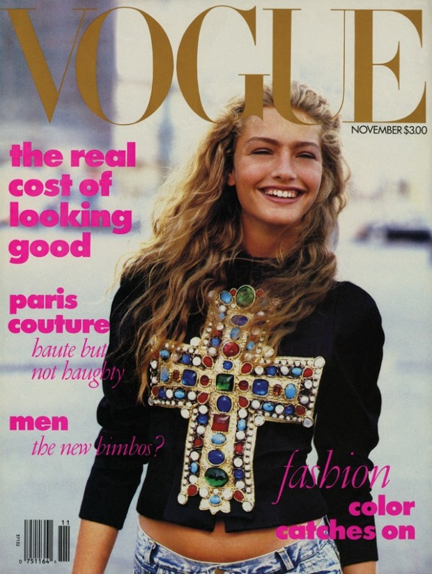 21-vogue-covers
