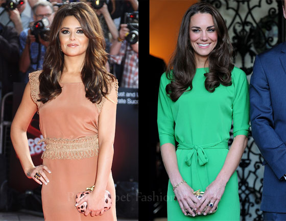 DVF-Lytton-Clutch-Cheryl-Cole-and-Catherine-Duchess-of-Cambridge