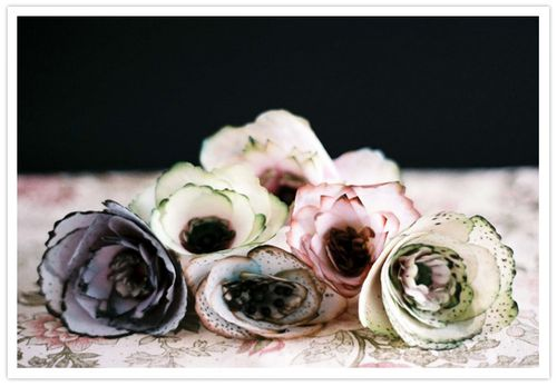 Paper-flowers-11